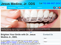 Las Vegas Cosmetic Dental