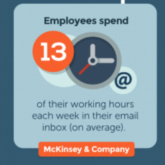 37 Mind Blowing Email Marketing Stats