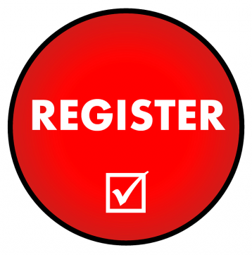 registration button icon for these seo workshops