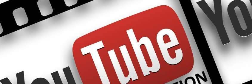 YouTube logo for add managers tutorial